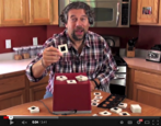 wolverine snap-14mp slide scanner review by dave taylor