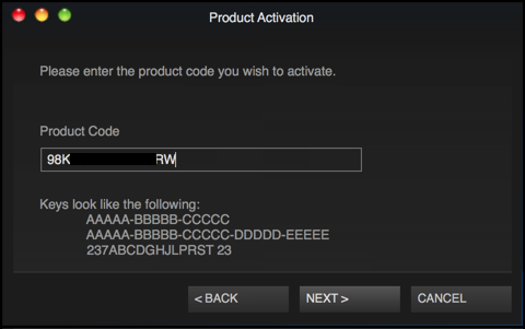 Cold Turkey Activation Code Free