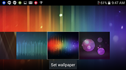 set wallpaper image android 4.4.2