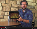 hp elitepad 1000 g2 review by dave taylor