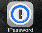 sync 1password via dropbox between iphone ipad mac imac macbook pc