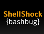 fix your mac shellshock exploit bug hack