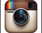 how to remove delete comment instagram spam
