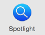 spotlight privacy settings apple bing yosemite mac os x 10.10