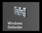 update virus spyware malware definitions windows defender win8