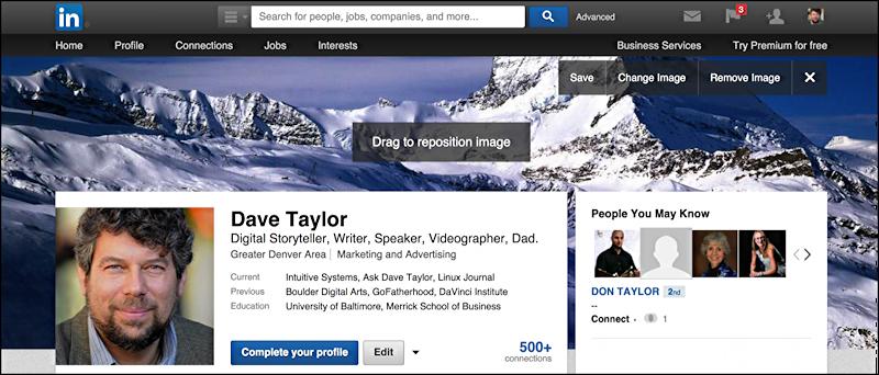custom background wallpaper photo image customization settings preference set ...