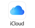 get started with icloud for windows win7 win8