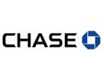set up alerts chase bank banking checking account credit card