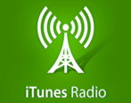 how to listen to free internet radio stations in itunes 12