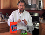 video review of the kindle fire hd hd6 hd7 kids edition tablet