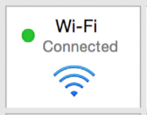 forget mac os x yosemite wifi wireless network