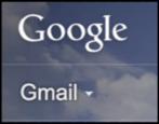 mark message mail unread google mail gmail