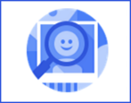 disable automatic identification and tagging of you in photos on google plus