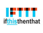 instagram photos automatically post share on twitter with ifttt