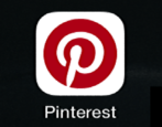 customize pinterest notification push settings