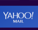 can't create new folders in yahoo mail ymail