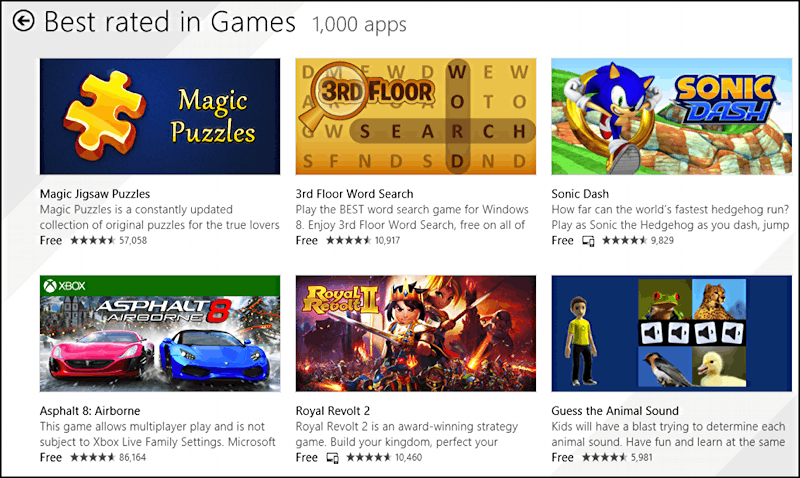 World series of poker game launches on windows 8. 1 – free download.