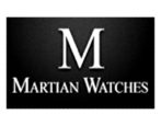 review of the martian notifier smart watch