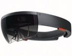 bet on hololens versus oculus rift