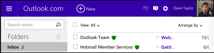 how to make a custom signature in microsoft outlook