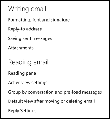 how to add linkedin to outlook signature