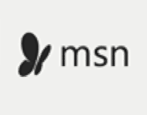 customize msn.com home page facebook, twitter, skype social
