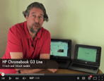 hp chromebook 11-inch 14-inch g3 series review
