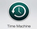 how to recover a file files folders photos time machine