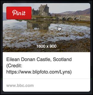 pin-it pint photo pinterest
