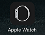 apps app store apple watch ios8