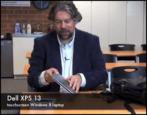 dell xps 13 review comparison apple macbook