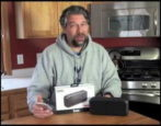 dave taylor reviews the divoom voombox party portable bluetooth nfc speaker