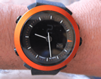 review cogito classic connected smartwatch