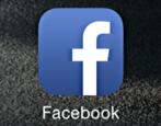 hacked! update your facebook account password quick