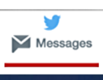 receive direct messages dms from anyone on twitter setting
