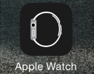How to update my Apple Watch software? - Ask Dave Taylor