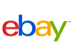 ebay watch list