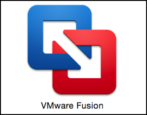 force restart reboot vmware fusion for mac os x