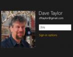 tour info help windows win8.1 login screen window