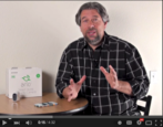 arlo smart home hd wireless home security cameras video from netgear review