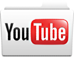 seo optimize youtube video videos