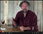 biisafe buddy video youtube review with dave taylor