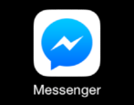 how to run facebook messenger without a facebook account apple iphone 6