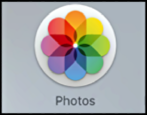 stop photos from launching when iphone 6 plus plugged in connected mac os x apple