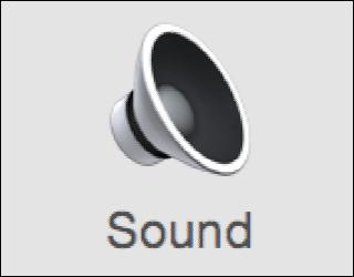 how to make volume louder on macbook air