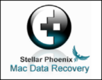 stellar phoenix - mac os x data recovery sdcard hard drive disk review