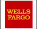 wells fargo bank phishing scam warning scam attack