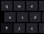 fm-win8-remove-touch-keyboard-icon-toolbar