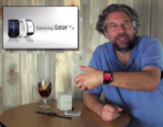 dave taylor reviews the samsung gear s smartwatch and finds problems