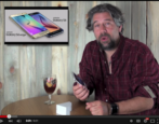 dave taylor reviews the samsung galaxy s6 android smartphone